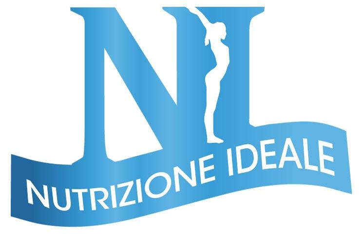 nutrizione ideale