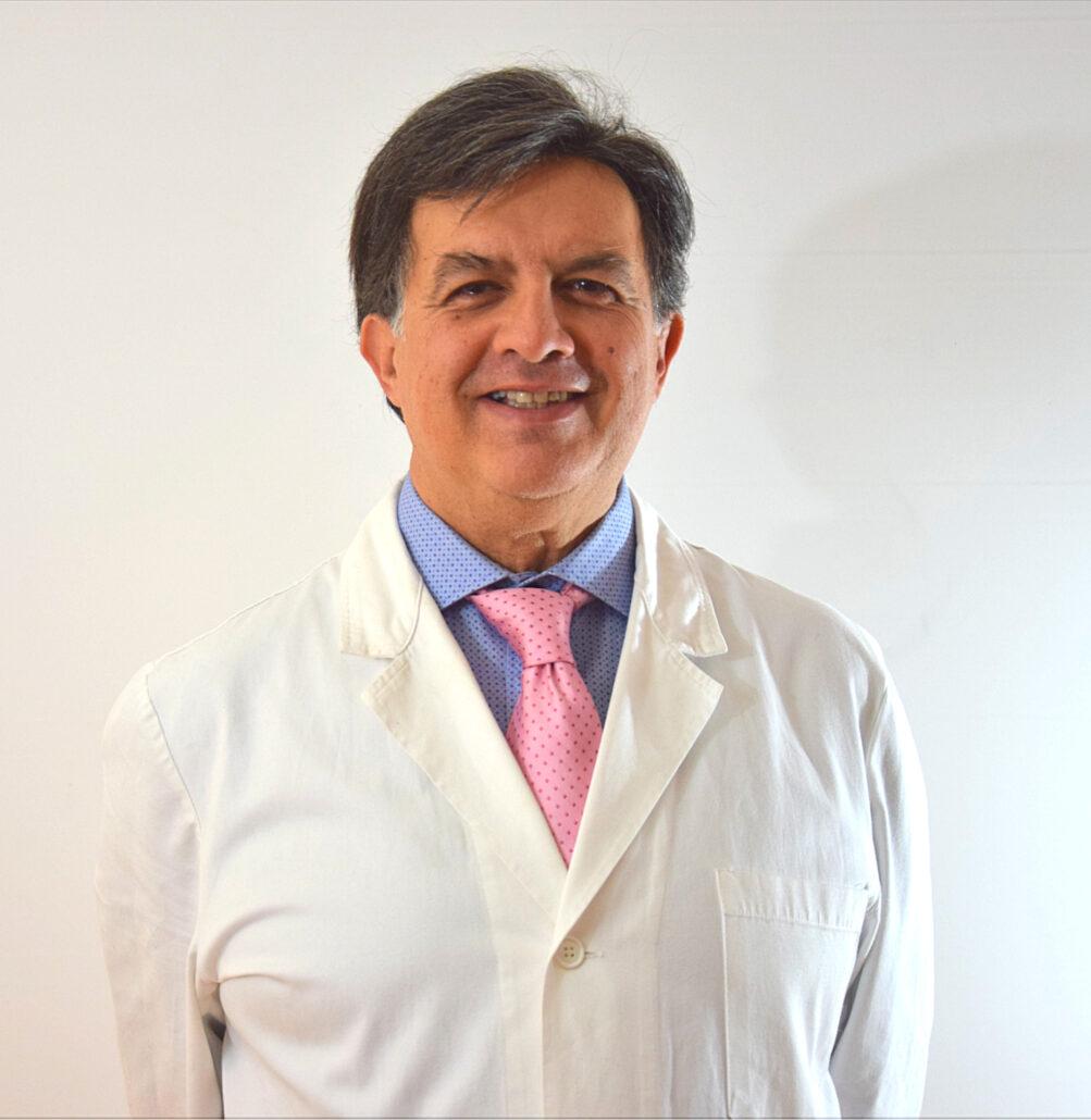 Dr Comerci n3