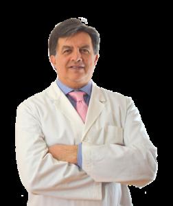 dr-comerci-cornice